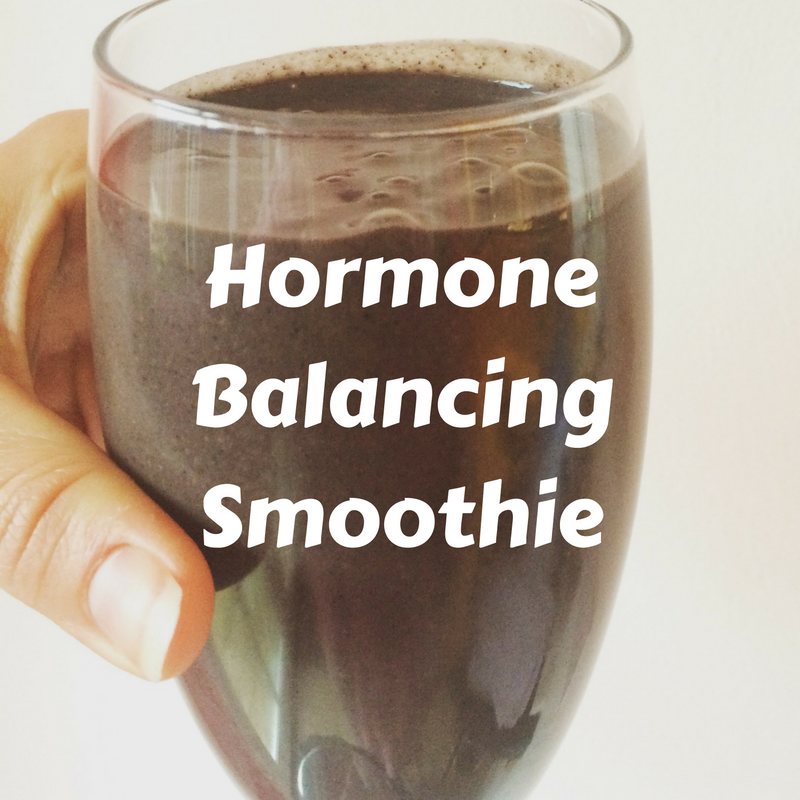 Hormone BalancingSmoothie.png