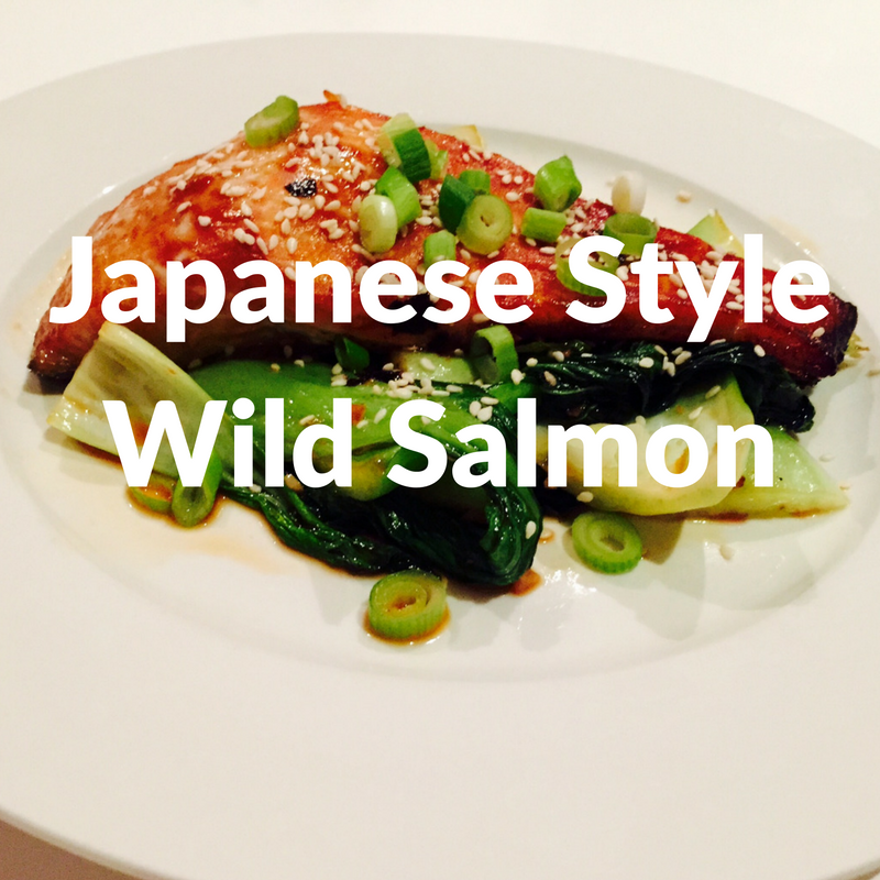 Japanese StyleWild Salmon.png