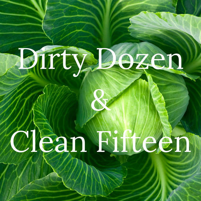 Dirty Dozen&Clean Fifteen.png