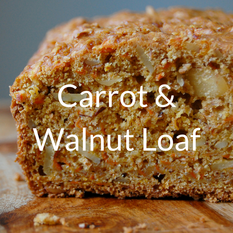 Carrot & Walnut Loaf-2.png