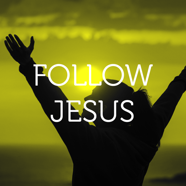 Follow Jesus.png