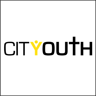 CitYouth.png