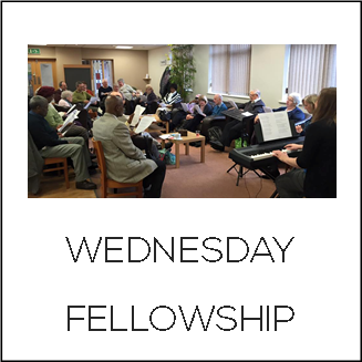 Weds Fellowship.png