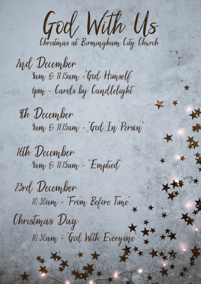 God With Us Flyer Christmas 2018.jpg