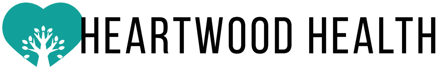 Heartwood Health