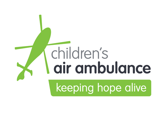 Children's_Air_Ambulance_Logo.png