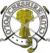 cheshire-polo-club-logo.png