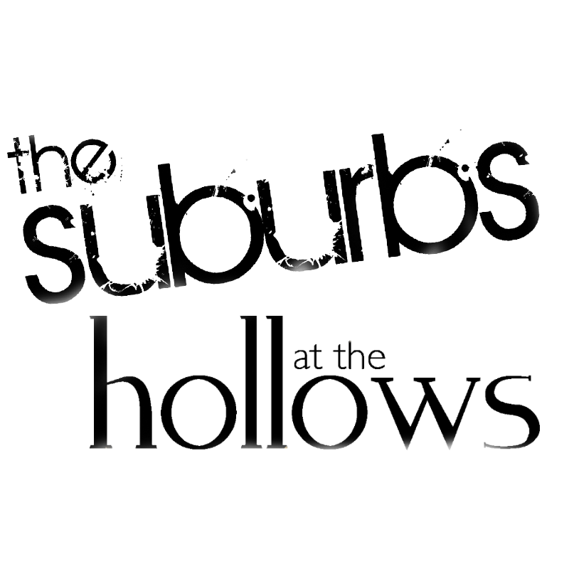 Suburbs hollows logo.png