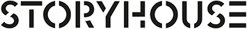 Storyhouse-Logo_355px.jpg