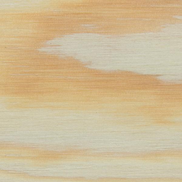 sperrholz und holzwerkstoffe handsiebdruckerei kreuzberg. Black Bedroom Furniture Sets. Home Design Ideas