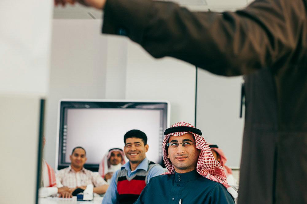 academy_classroom2_4852.jpg