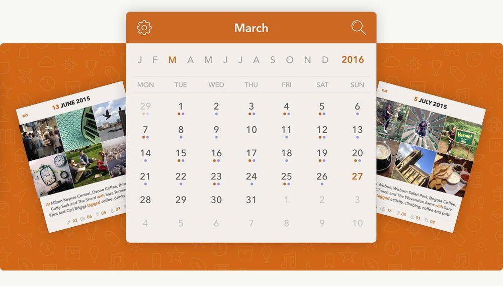 Momento-Calendar.jpg