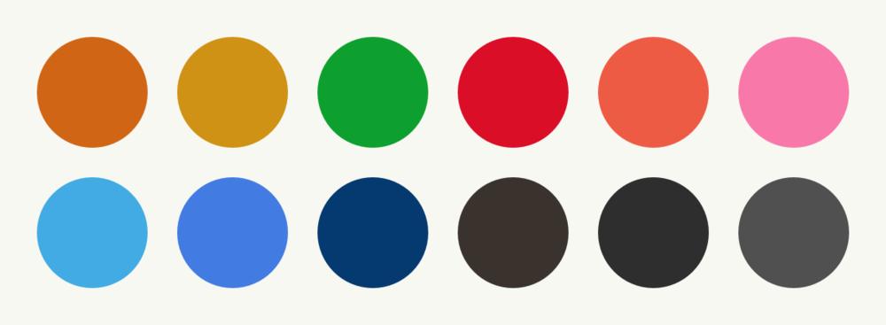 momento-theme-colours.png