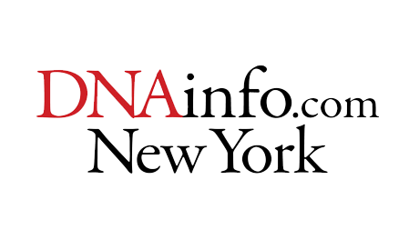 Hey Day Nannies - Press - DNA Info New York