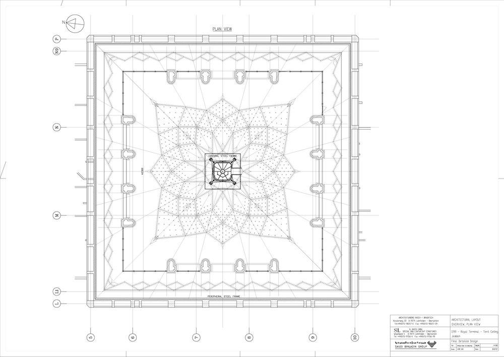 royalterminal_planview.jpg