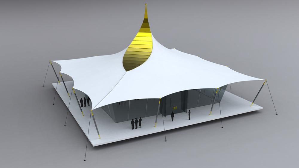 enclosedtentpavillon.jpg