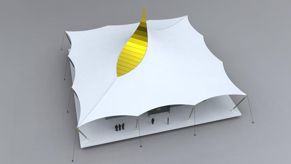enclosedtentpavillon2.jpg