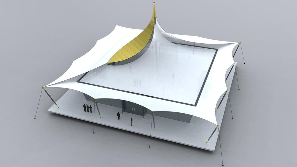 enclosedtentpavillon3.jpg