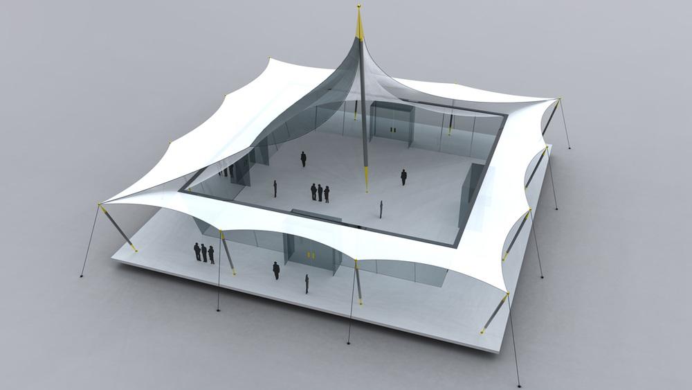 enclosedtentpavillon4.jpg