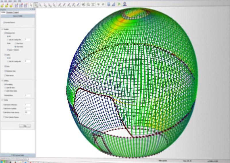 inflatedanalysis2.jpg