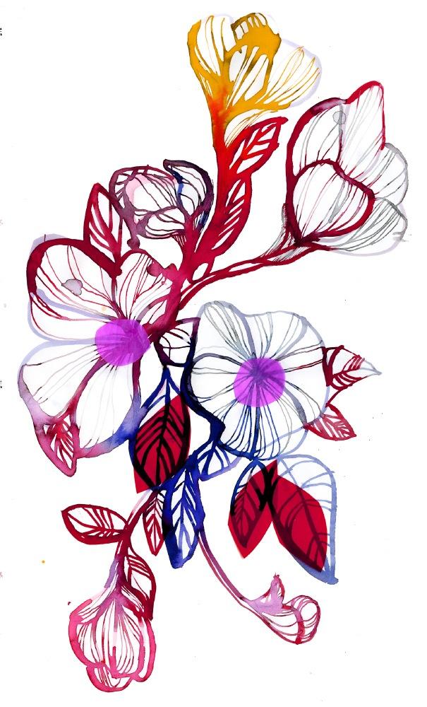 RETRO FLOWER_PAPER.jpg