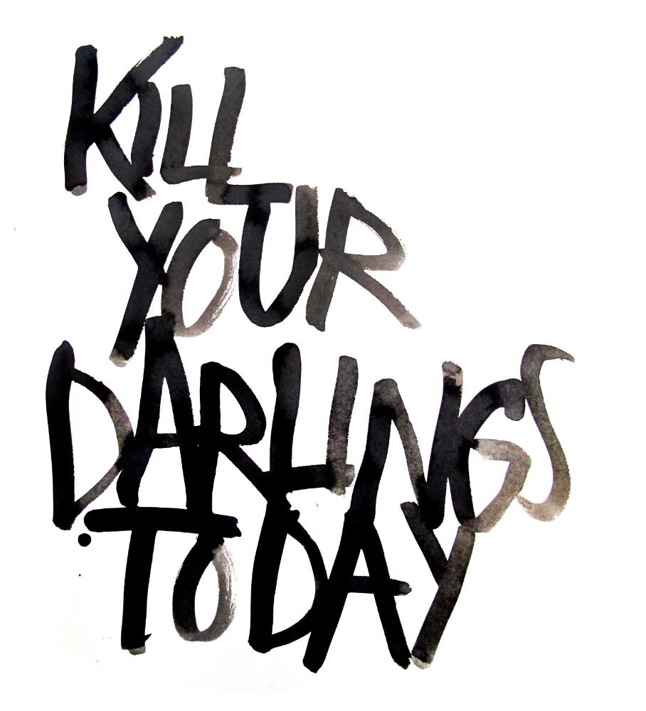 killdarlings copy.jpg