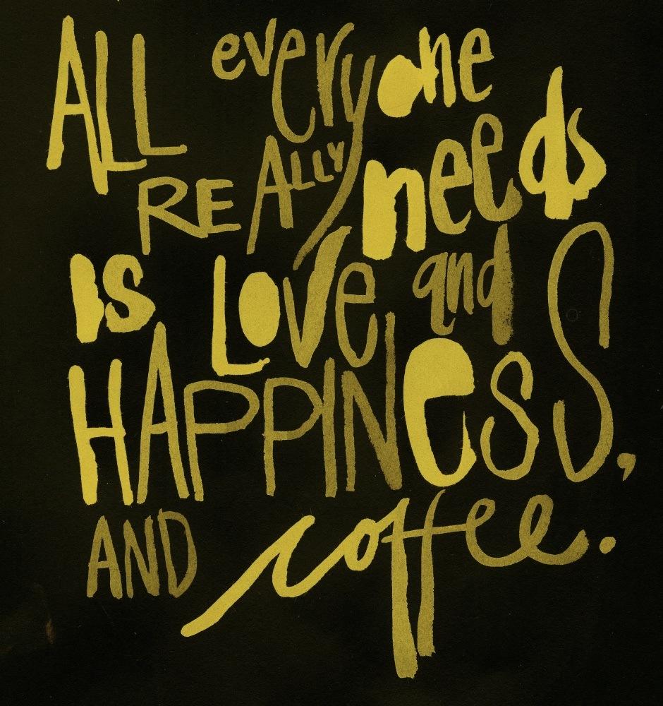 loveandcoffee copy.jpg