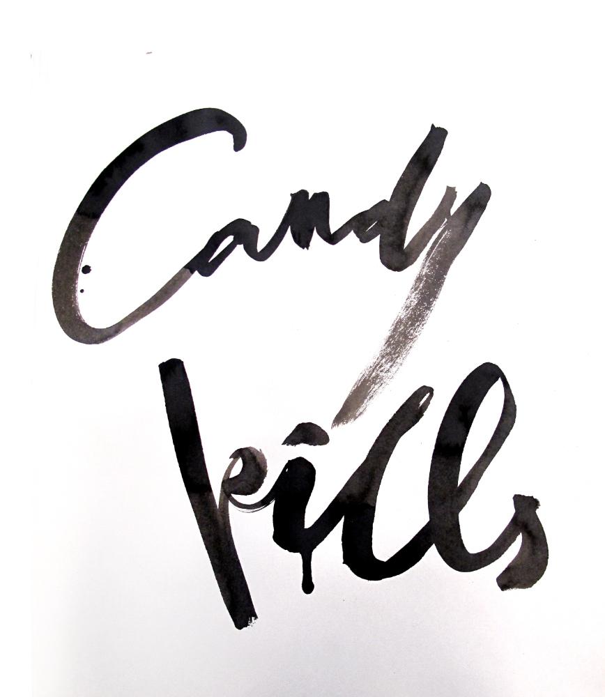 candy_kills.jpg