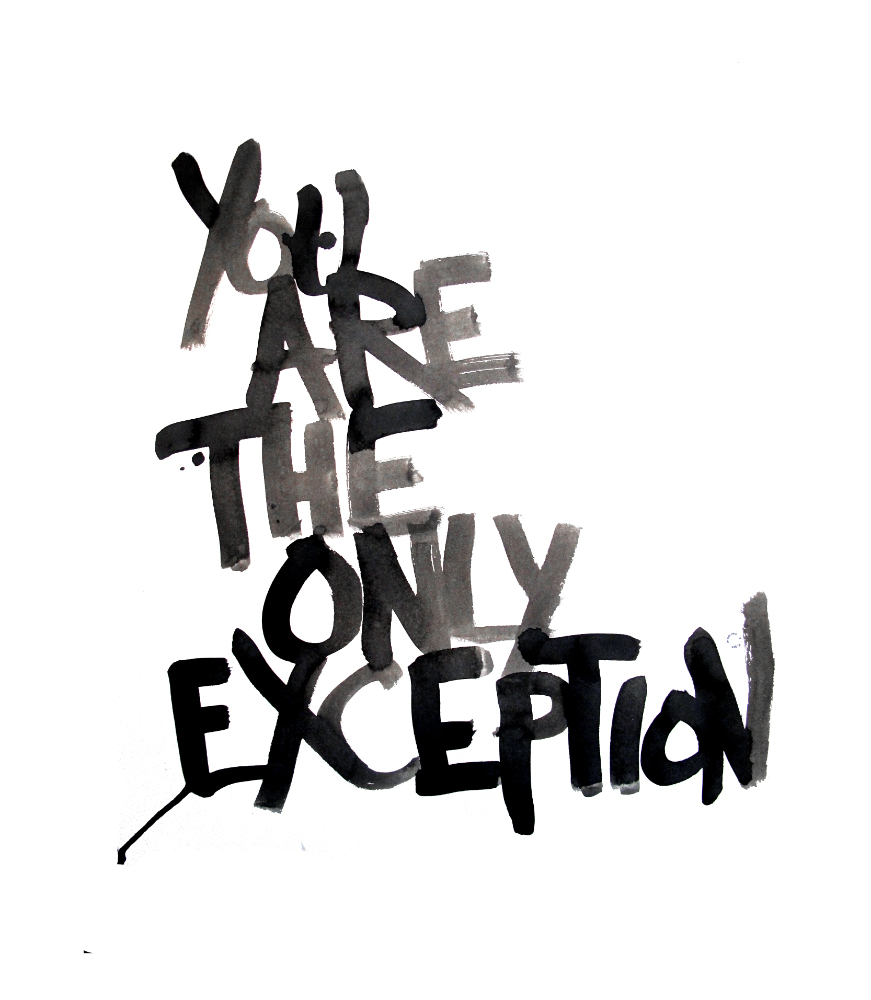 ECXEPTION.jpg