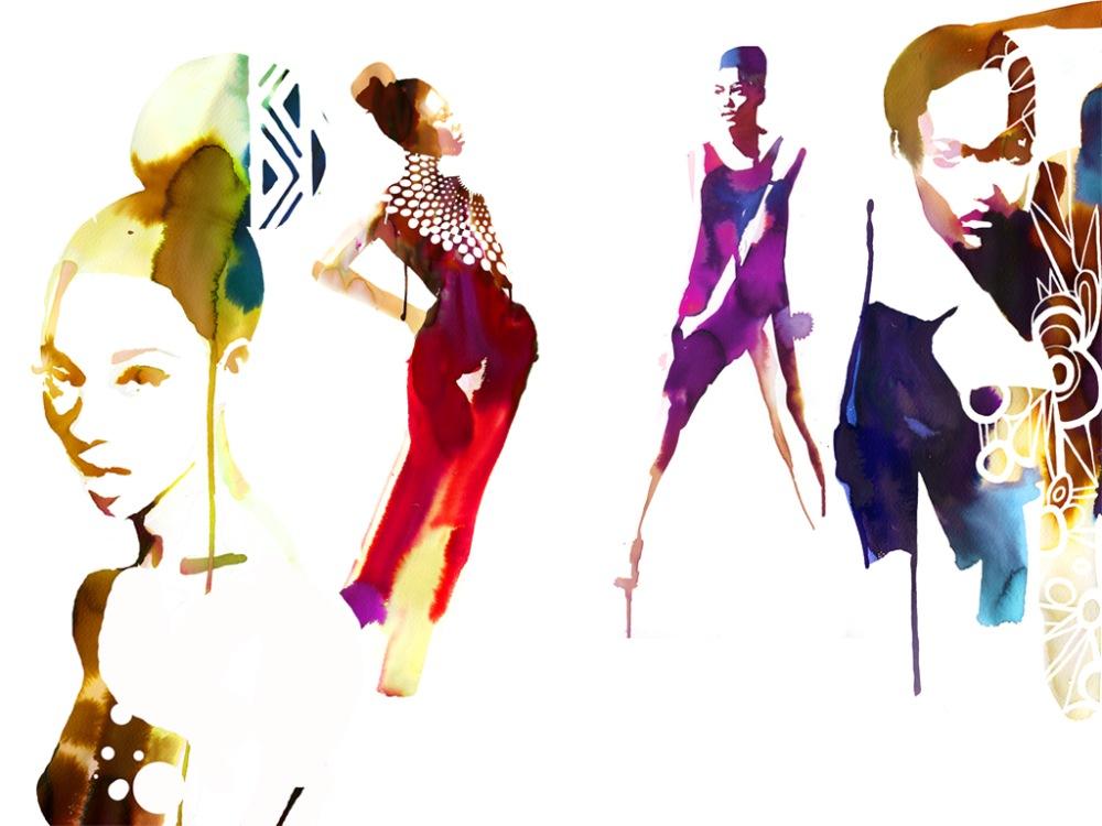 Lagos_FashionWeek.jpg