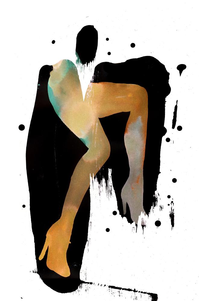 LEGS_04_paint.jpg