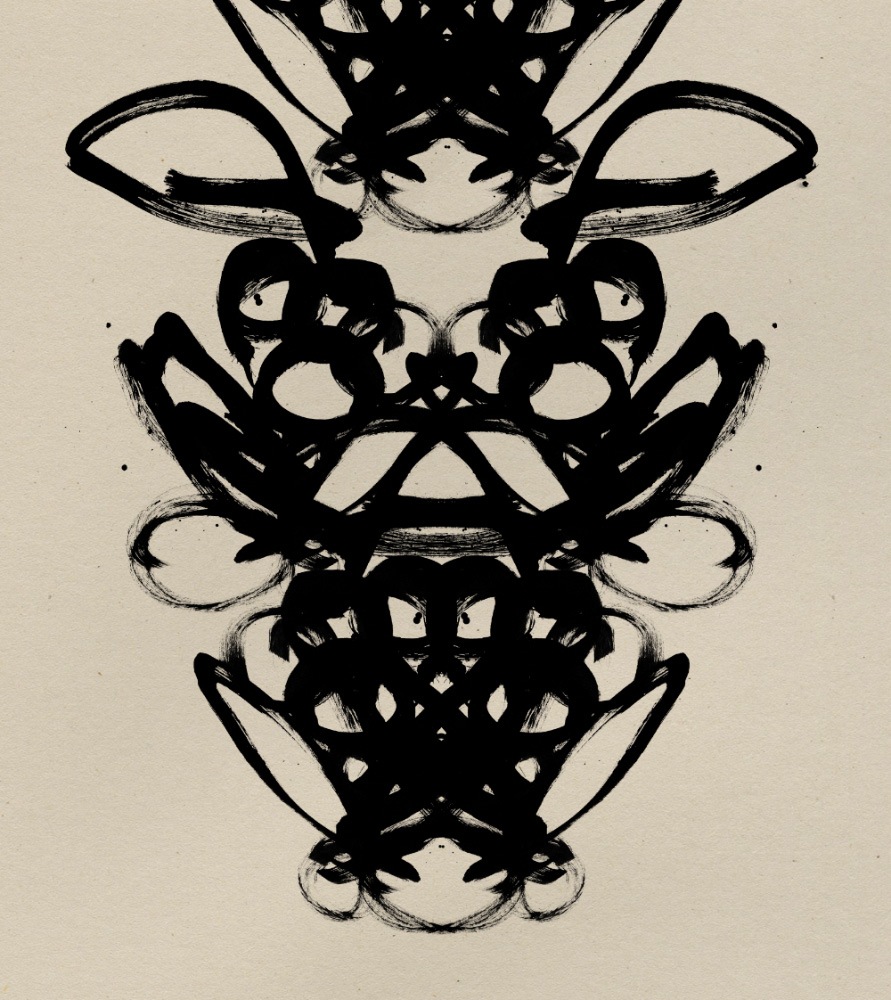 INK ROROSCHACH.jpg