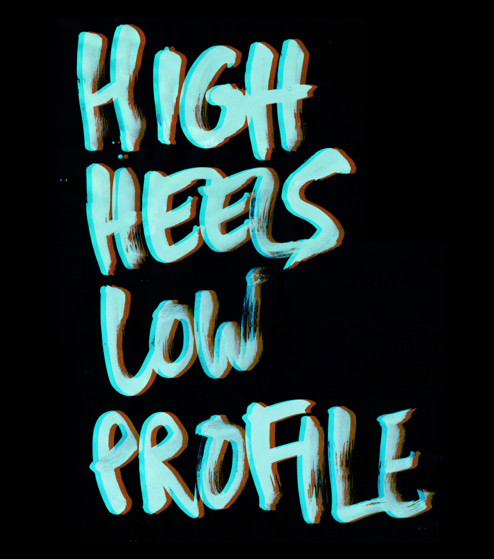 higheels.jpg