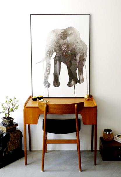 elephant_01.png