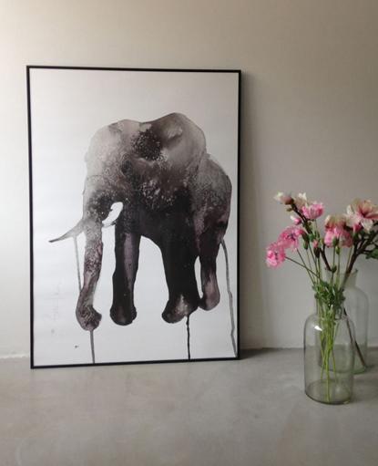 elephant_02.png