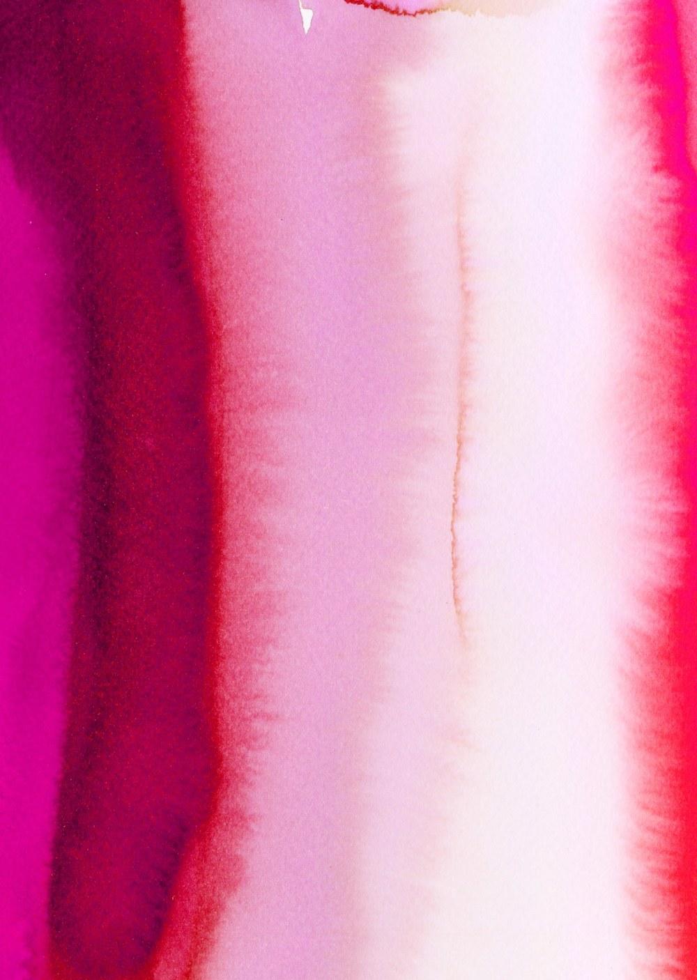 WATERCOLOR_pink.jpeg
