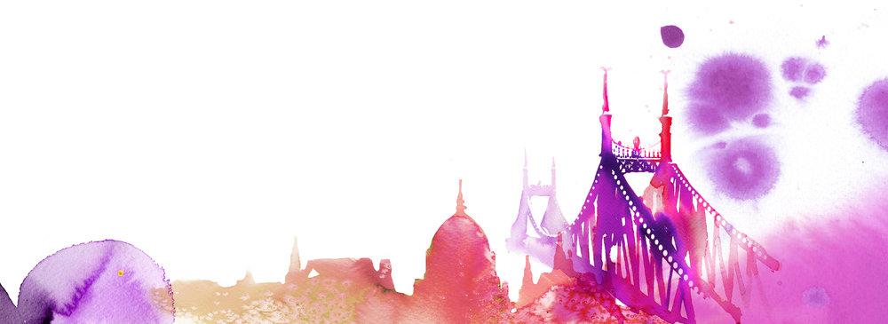 new_BUDAPEST_01_.jpg