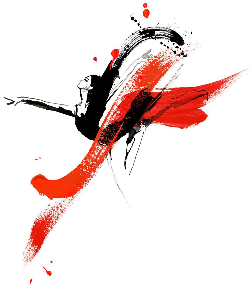 DANCE_POETRY_FINAL_layers.jpg