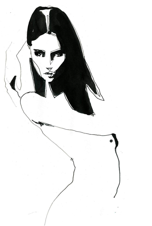 INK_GIRL.jpg