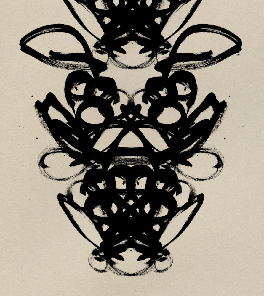 INK+ROROSCHACH.jpg