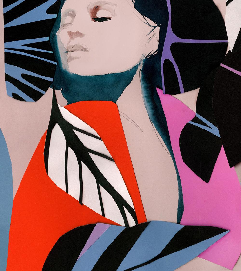 stina-persson-artpiece-kaftan-fashion-illustration.jpg