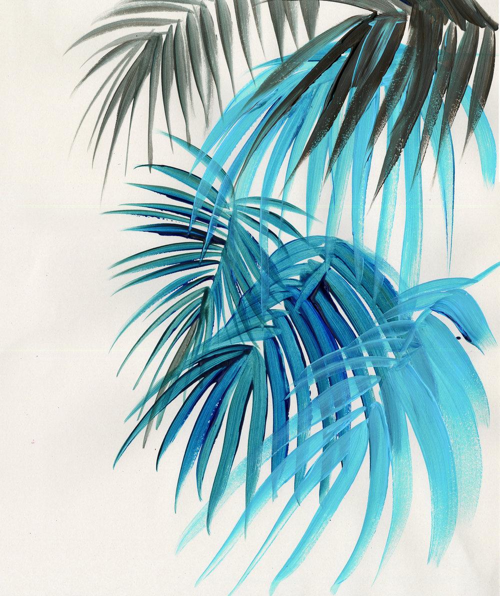 stina-persson-illustration-watercolor-golden-vagance.jpg