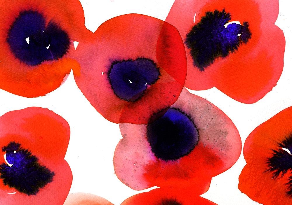 stina-persson-illustration-poppies-vogue-russia.jpg