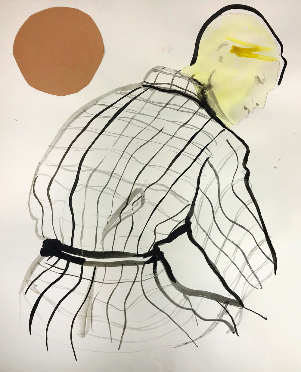 stina-persson-illustration-showstudio-tibi-01.jpg