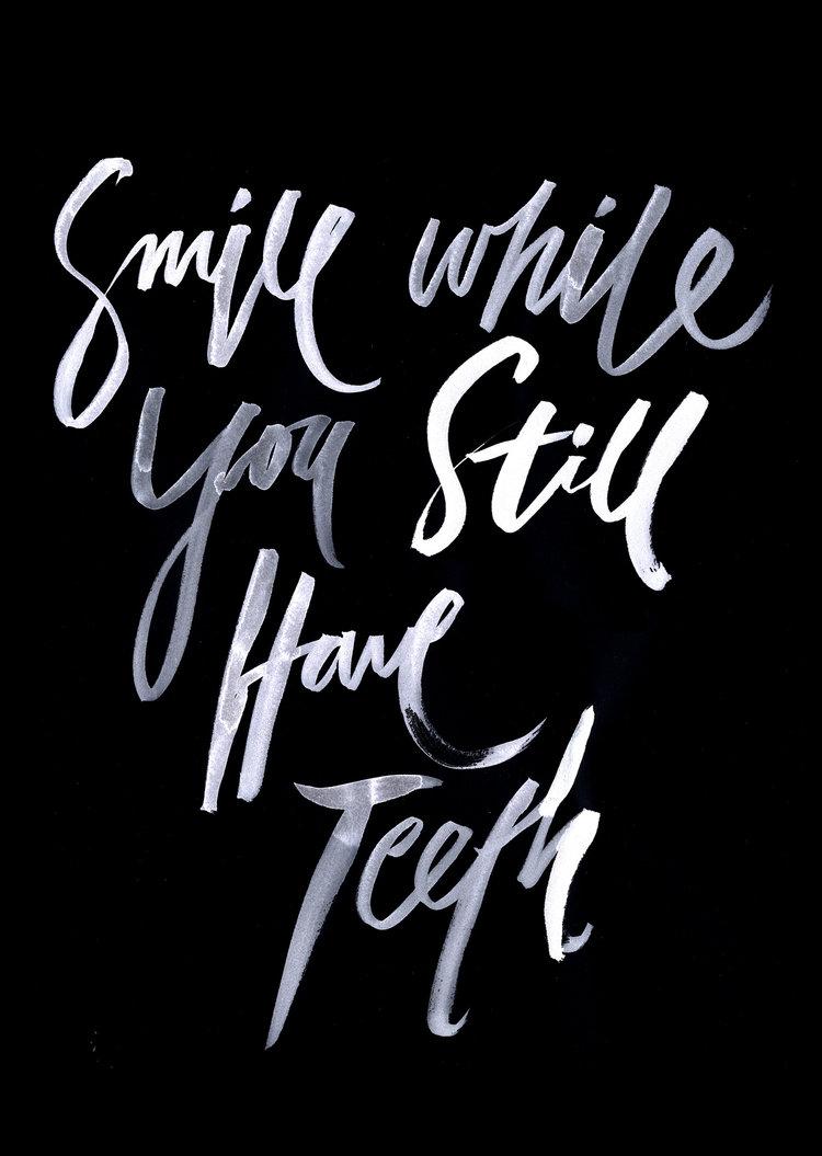 stina-persson-illustration-smile.jpg