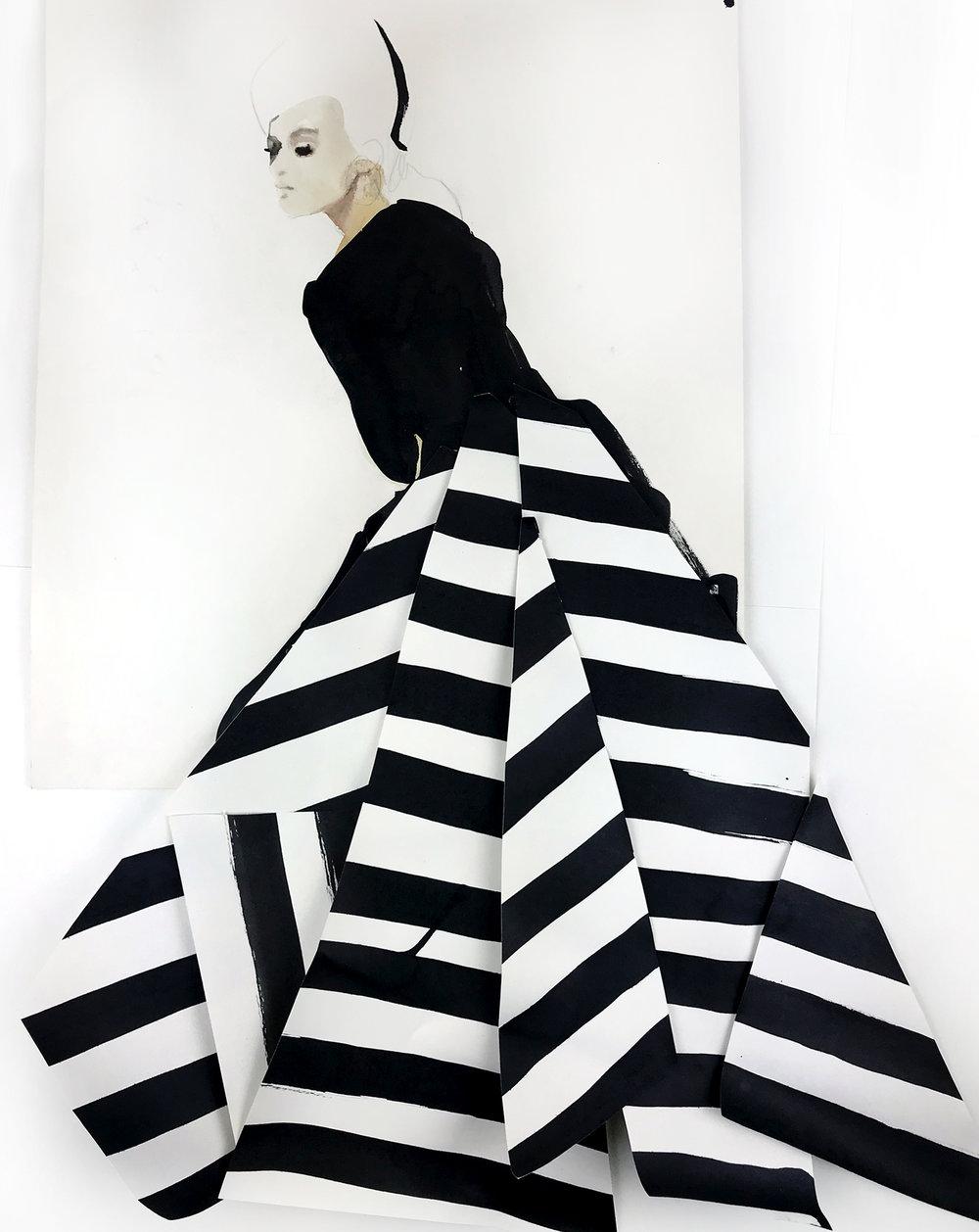 stina-persson-cut-paper-stripes.jpg