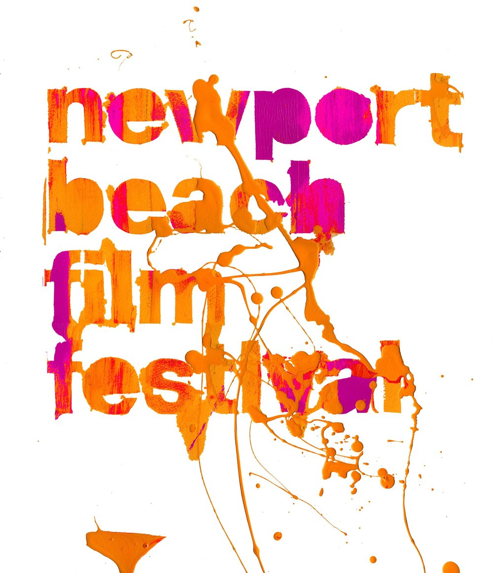 stina-persson-type-newport-film-festival.jpg