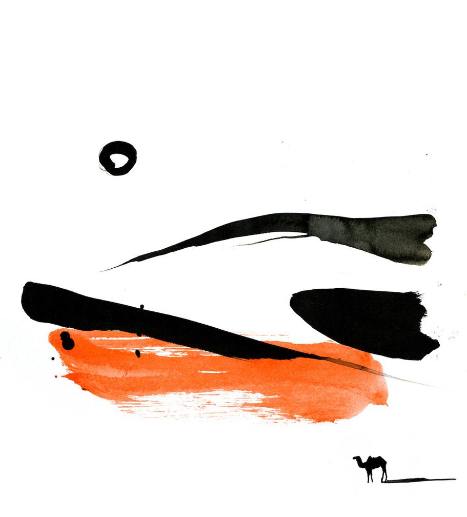 stina-persson-ink-bmw-desert.jpg