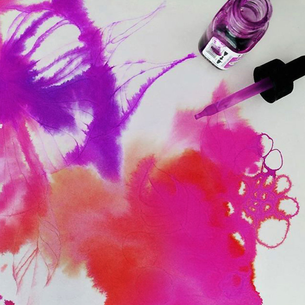 stina-persson-watercolor-pink-paint-covers.jpg