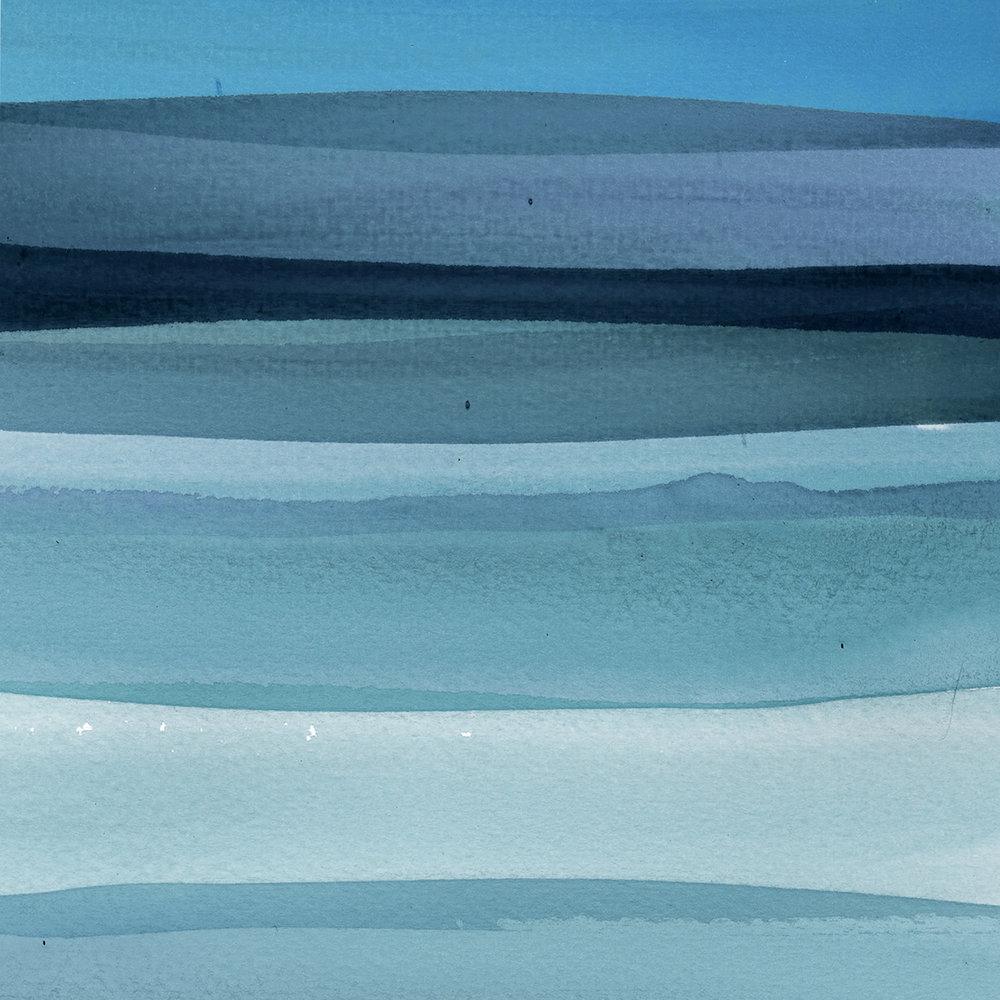 stina-persson-watercolor-stripes.jpg